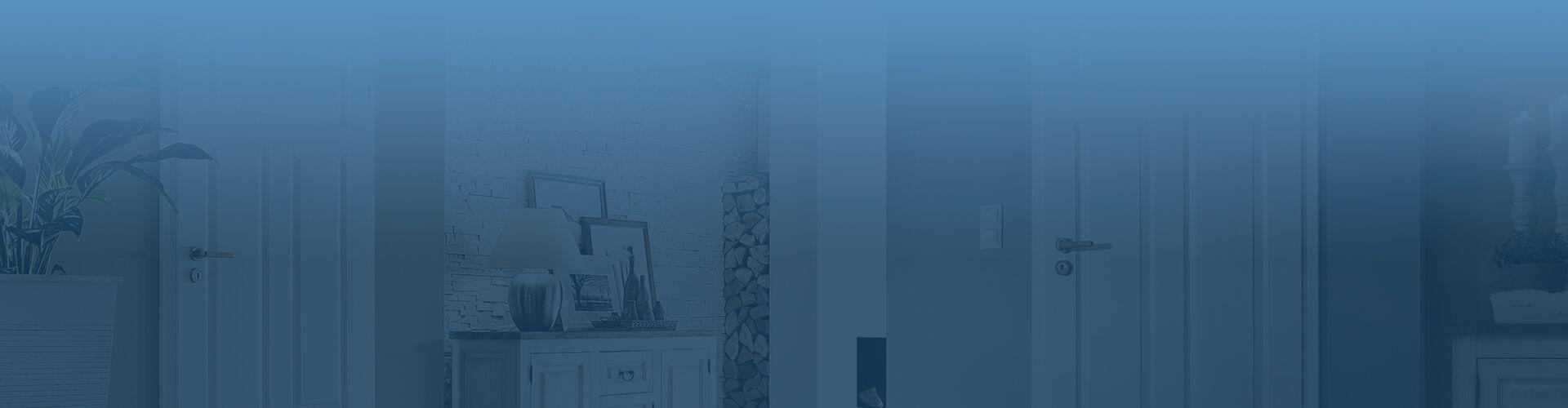 «Dveri Rossii» online-store