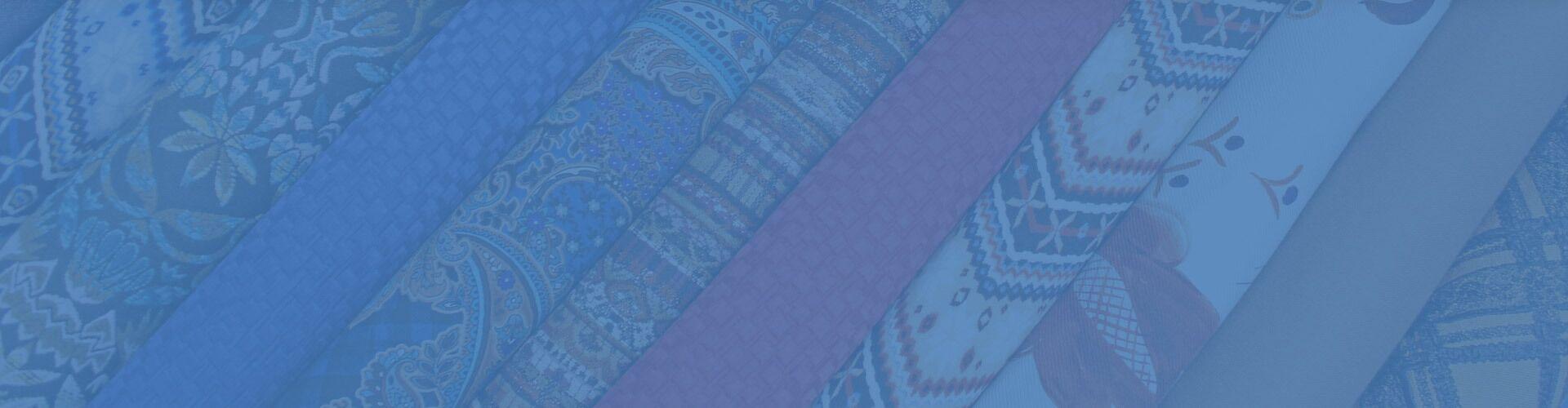 TISSURA Online-boutique